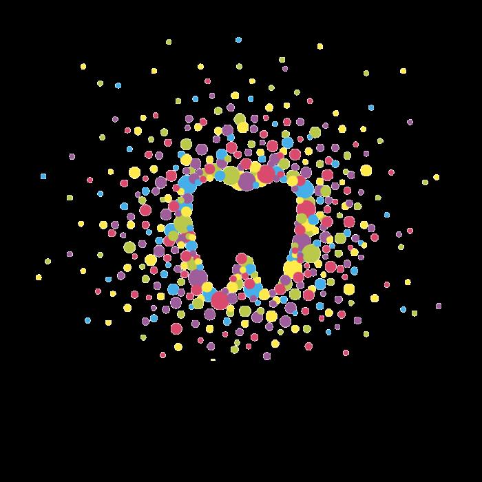 pediatric-dental-reading copy